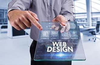 【誤解1】美しいデザインのサイト=優れたサイト