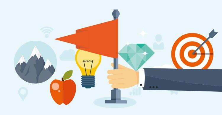 目指せ入賞!Webデザイン関連のコンテスト&アワード5選