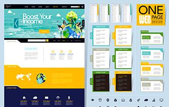 webデザイナーとは webデザイナーの仕事内容と将来性