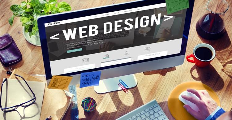 未経験でもWebデザイナーになりたい!転職に必要なスキル・資格とは?