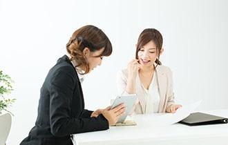 Web検定 Webディレクター試験