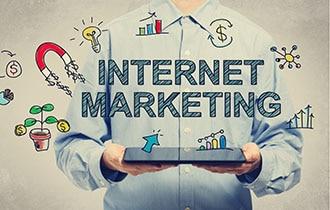 ネットマーケティング検定