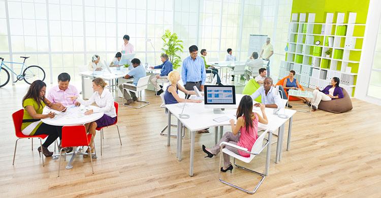 Web担当者(Webマーケッター)に役立つWebマーケティングの資格