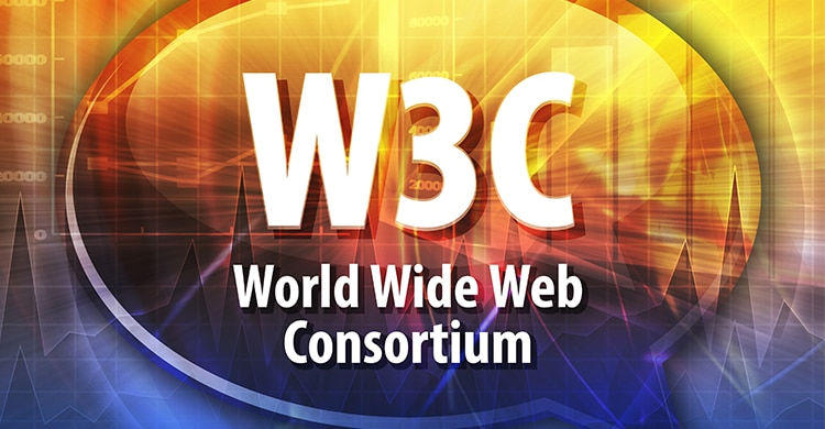 web-standardization-and-w3c-recommendation-process.jpg