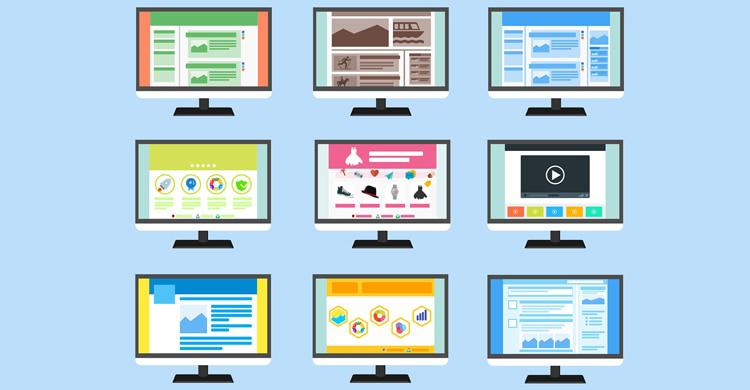 web-training-internet-academy-school.jpg