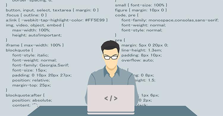 web-training-internet-academy-school_pic03.jpg