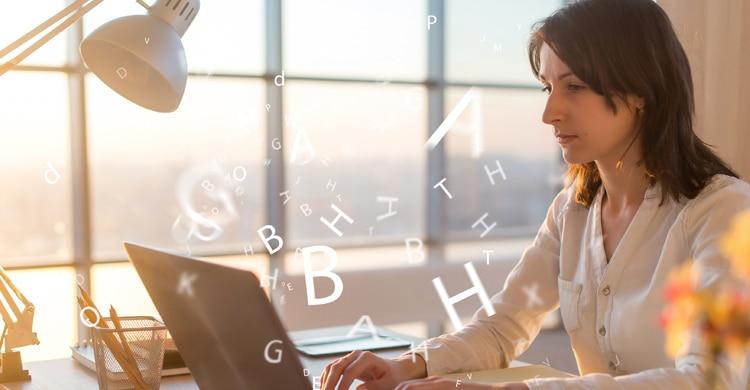 Webライターになるには資格は必要?Webライティング関連の資格