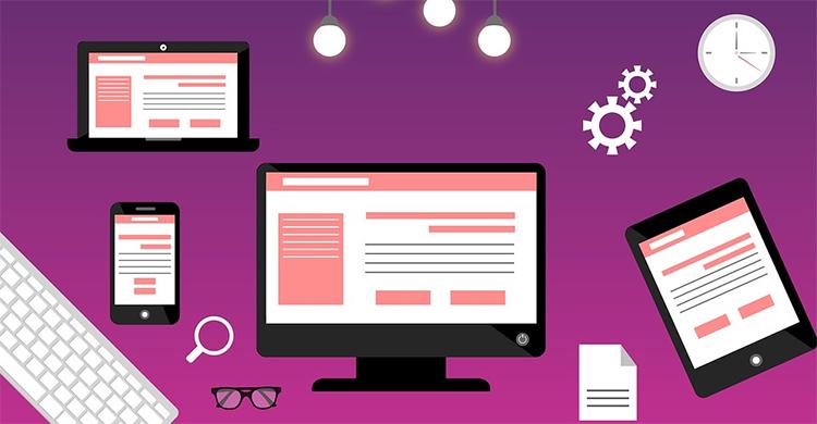 Webデザイナーの将来性は大丈夫?Webデザイナーの今後について徹底解説!