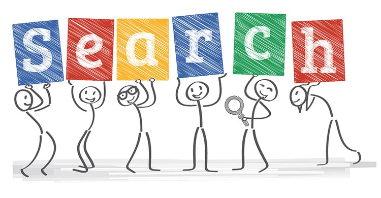 Web制作者におすすめしたいGoogle Chrome拡張機能(アドオン)7選