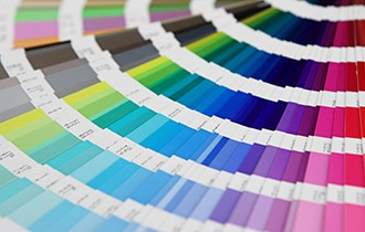 ColorPick Eyedropper:Webサイトの色を確認