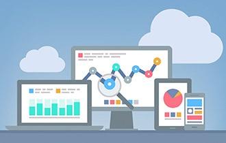 SimilarWeb:Webサイト分析