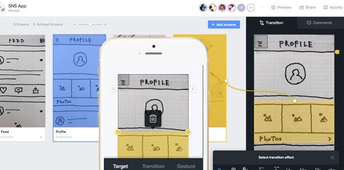 webdesigner-director-tool-prott_pic01.jpg