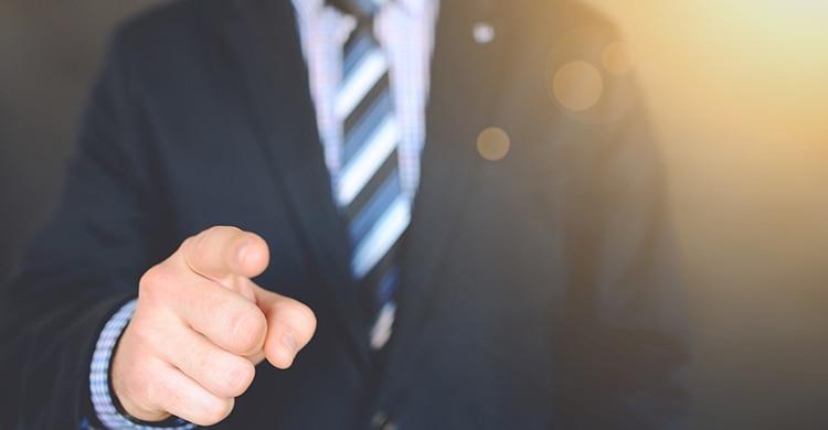 【入門】IT戦略とは?企業が抱える課題とIT人材戦略のポイント