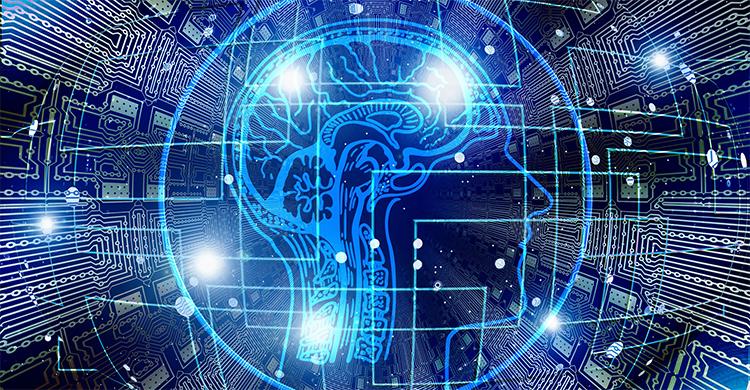 AI(人工知能)とは?古代神話から最新のAIまで徹底解説!