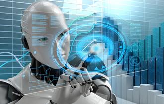 特化型AIと汎用型AI