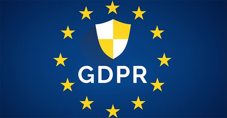 GDPR(一般データ保護規則)とは?GDPRに備えるためのIT研修をご紹介!