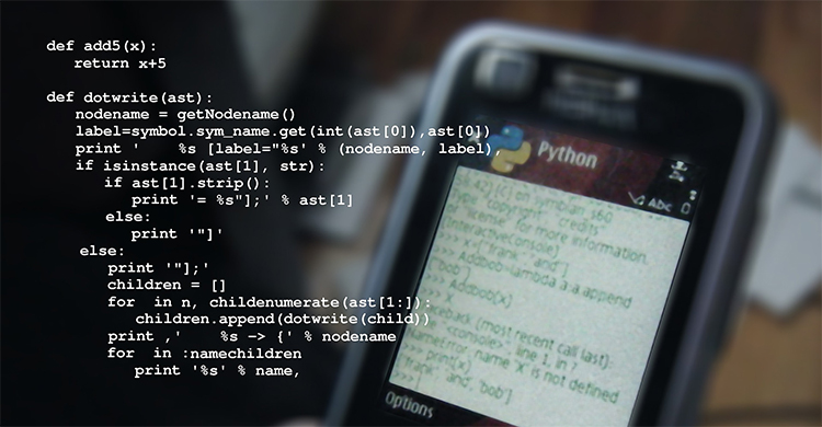 what-is-python.jpg