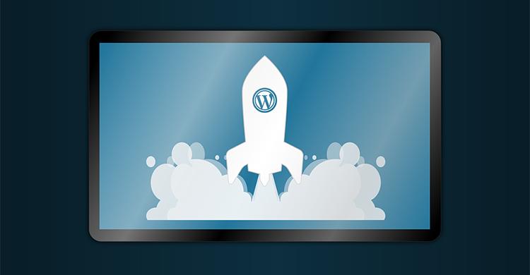 Webデザイナーや企業Web担当者必携のWordPressとは?【初心者向け】