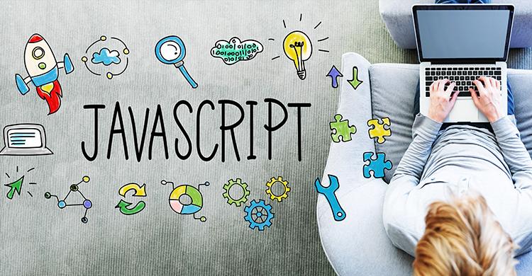 【初心者入門編】JavaScriptとは?できること&勉強法をご紹介
