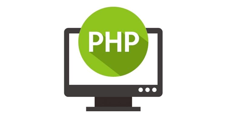 【初心者向け】PHPとは?PHPでできること&PHPとHTMLの違い