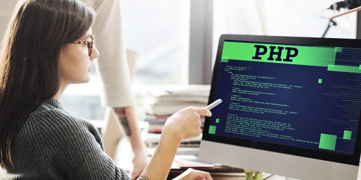 女性が再就職するにあたって、オススメしたいプログラミングスキルとは?