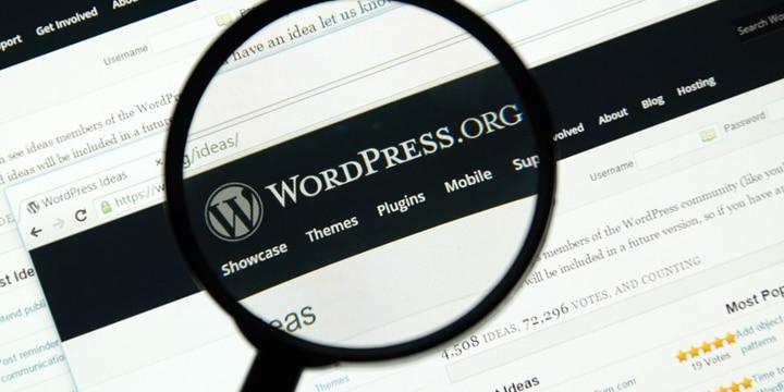 WordPress(ワードプレス)をローカルでカスタマイズできる! 「BitNami」とは