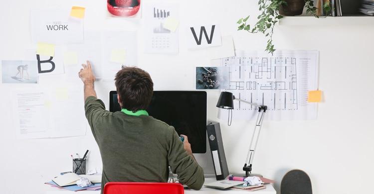 Webクリエイターとは?Webクリエイターの仕事内容と年収