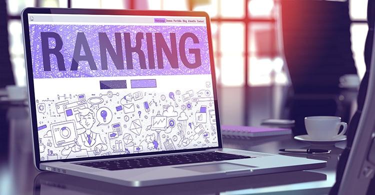 今後、稼げる職業って何?Web・IT関連の稼げる仕事ランキング